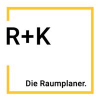 RK-Logo-Web-200px